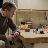 Downsizing (2017) Movie Review