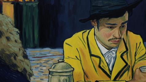 golden-globes-2018-loving-vincent-best-animated-feature