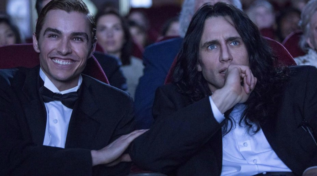 the-disaster-artist-2017-movie-review