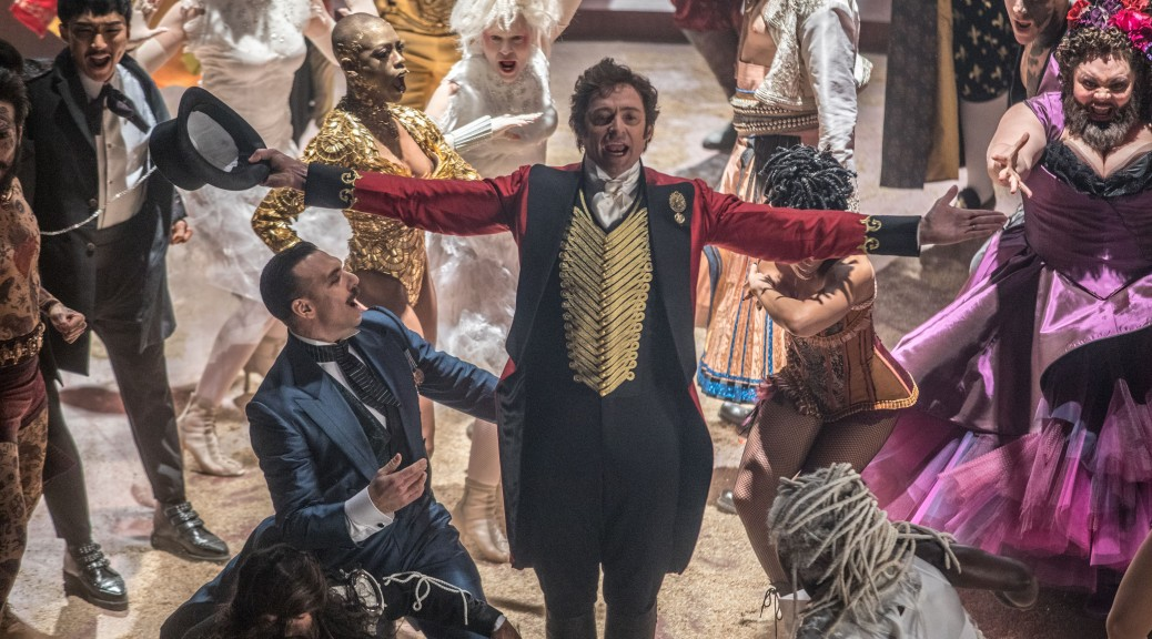 the-greatest-showman-movie-review-2017