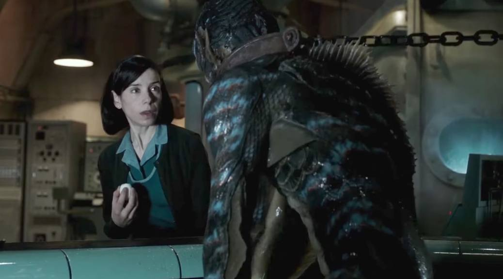 shape-of-water-2017-movie-review-guillermo-del-toro