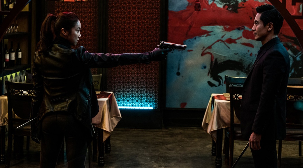 movie-review-the-villainess-2017
