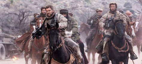 12-strong-2018-movie-review