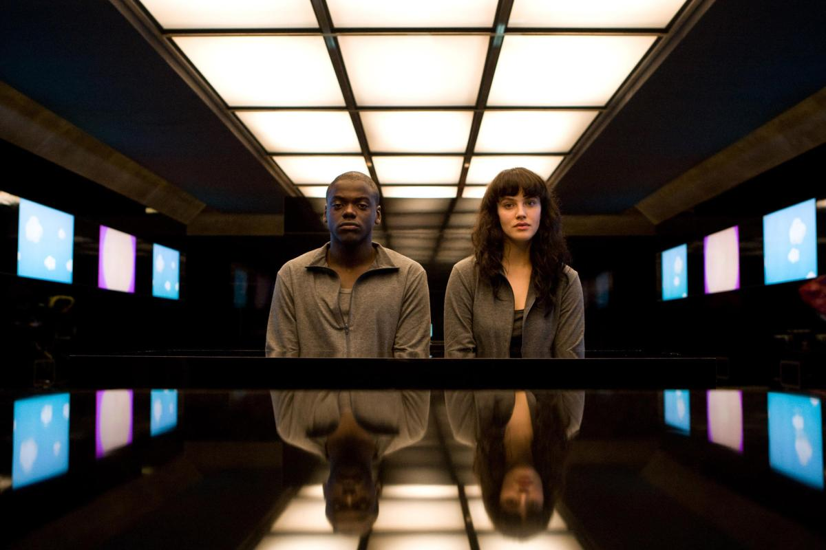 All 19 Black Mirror Episodes Ranked