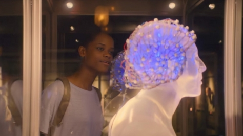 black-mirror-black-museum-review-season-4