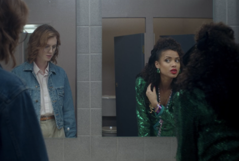 black-mirror-episodes-ranked-san-junipero