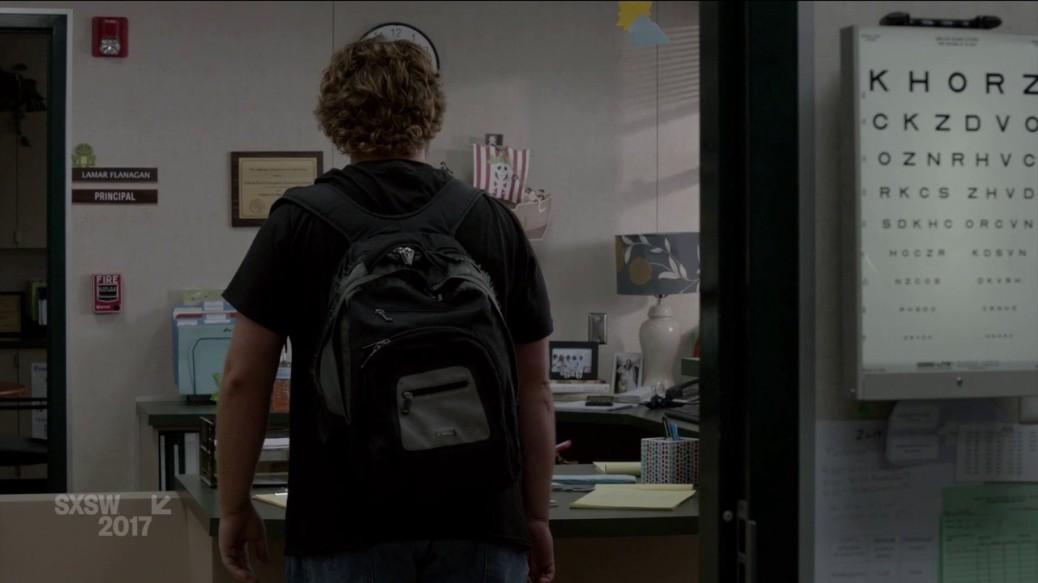 oscars-2018-dekalb-elementary-live-action-short-film