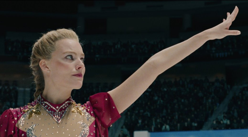 I-tonya-movie-review