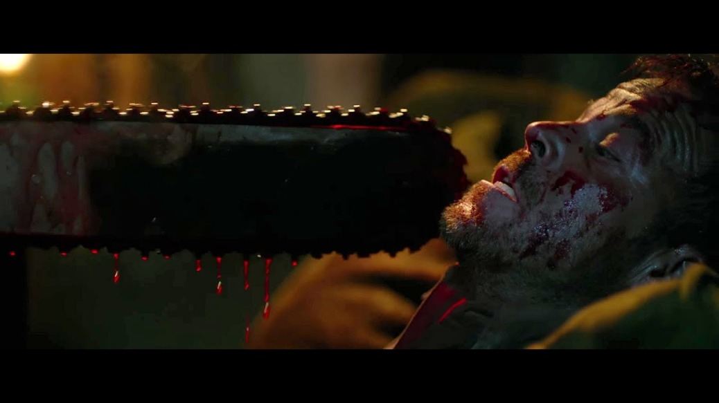 leatherface-horror-movie-review-2017