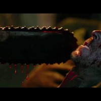 Leatherface (2017) Movie Review