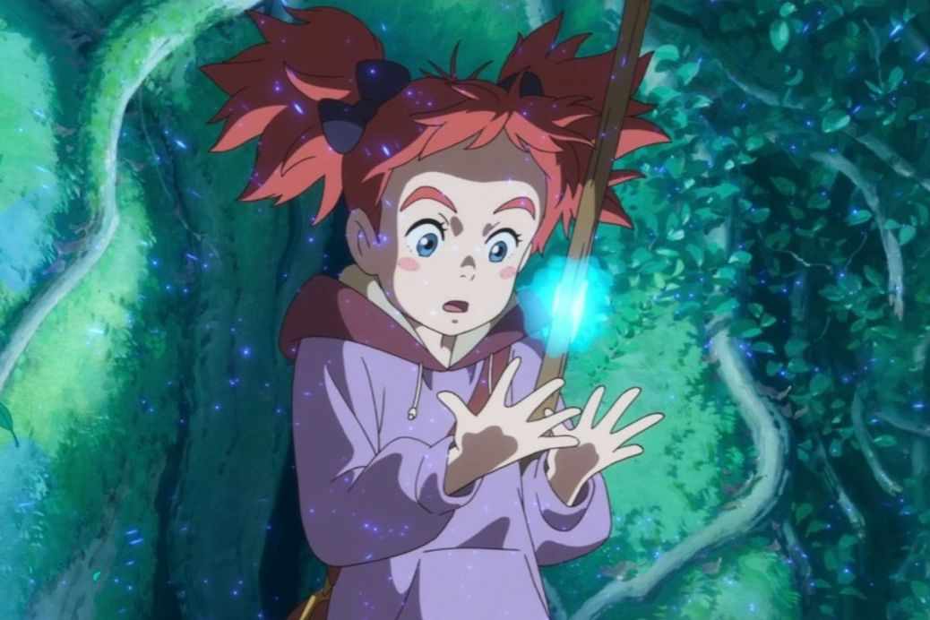 mary-and-the-witch's-flower-movie-review-2017