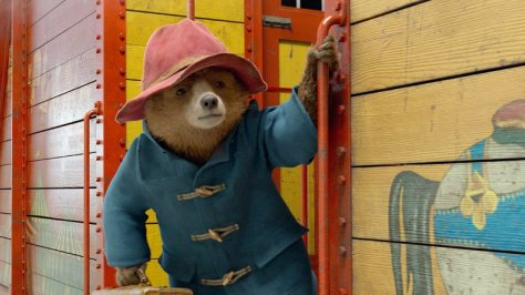 paddington-2-2018-movie-review-ben-whishaw