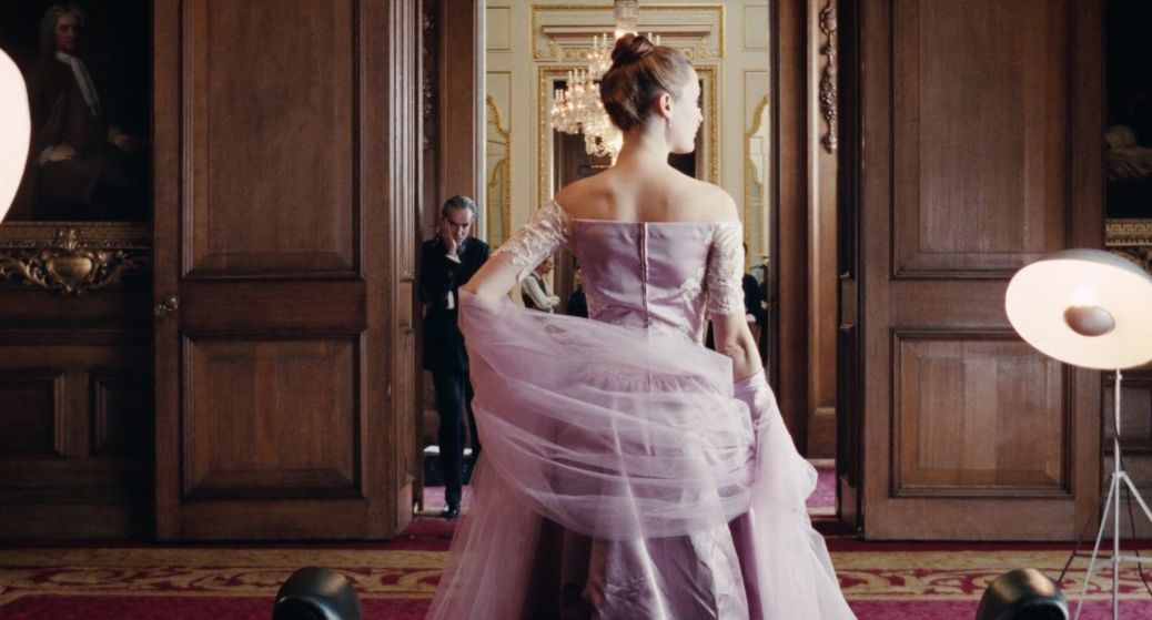 phantom-thread-vicky-krieps-movie-review