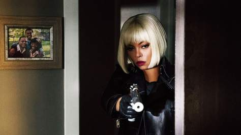proud-mary-movie-review