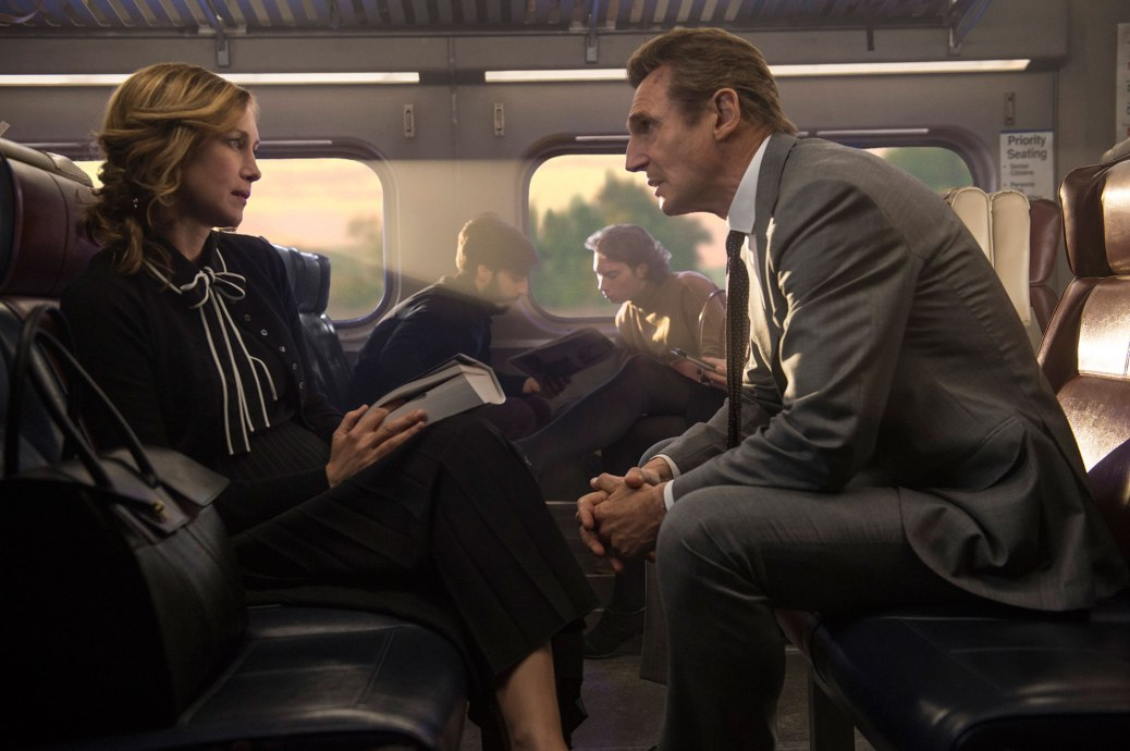 liam-neeson-the-commuter-2018-movie-review