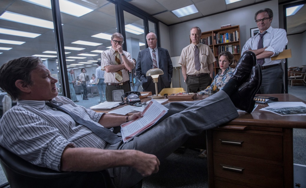 the-post-movie-review-2017-steven-spielberg-tom-hanks