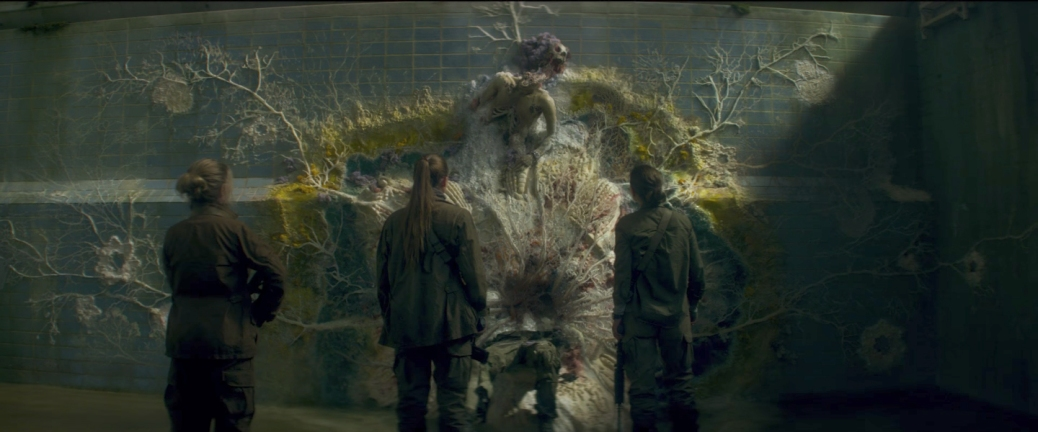 annihilation-2018-movie-review-science-fiction-alex-garland-natalie-portman