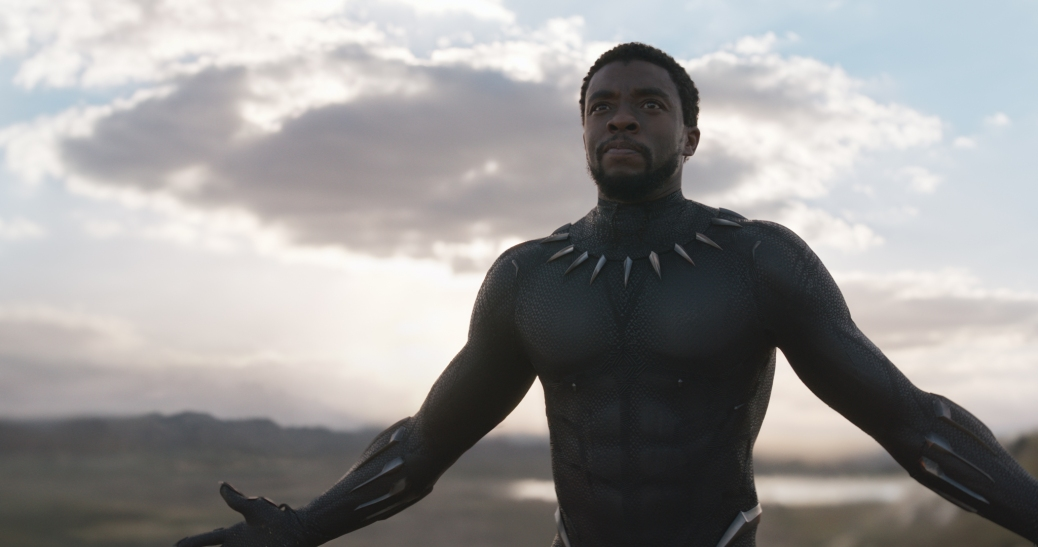 movie-review-2018-black-panther-marvel