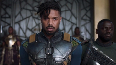 black-panther-movie-review-2018