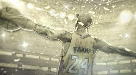 best-animated-short-film-2018-kobe-bryant