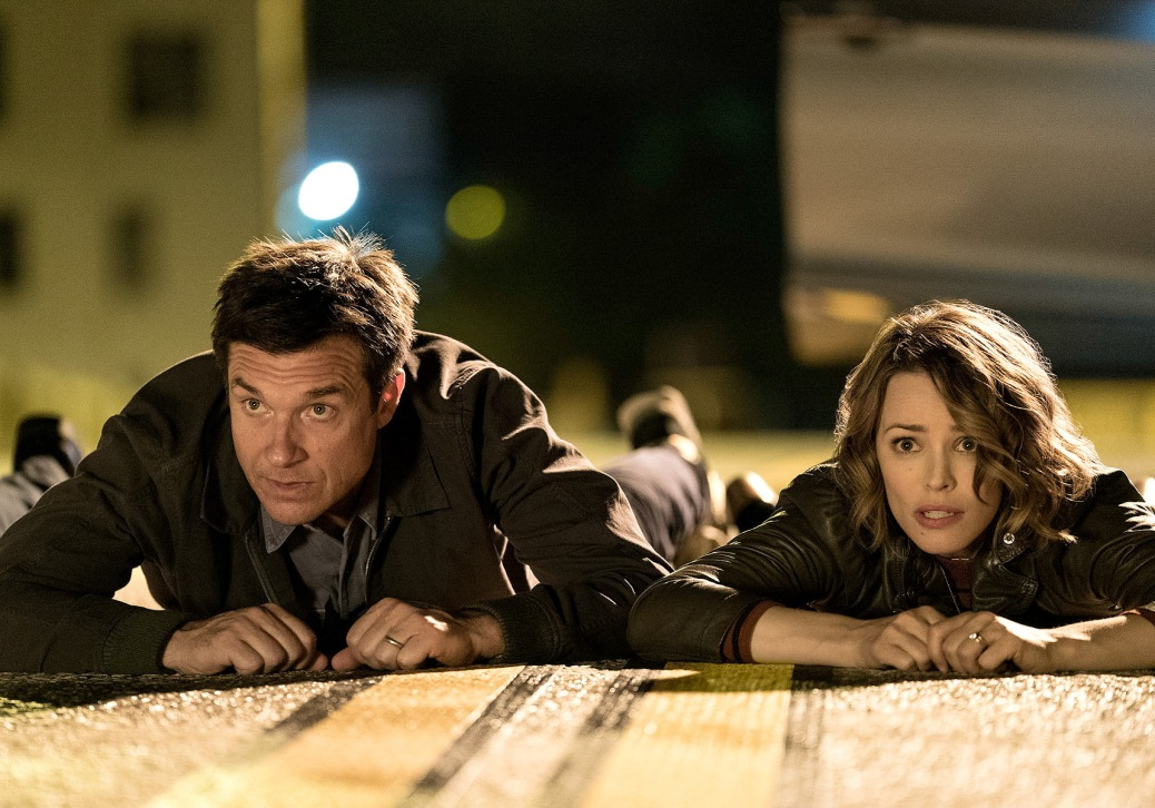 game-night-comedy-2018-movie-review-jason-bateman-rachel-mcadams