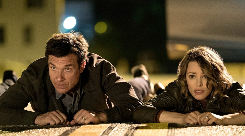 game-night-comedy-2018-movie-review-jason-bateman-rachel-mcadams