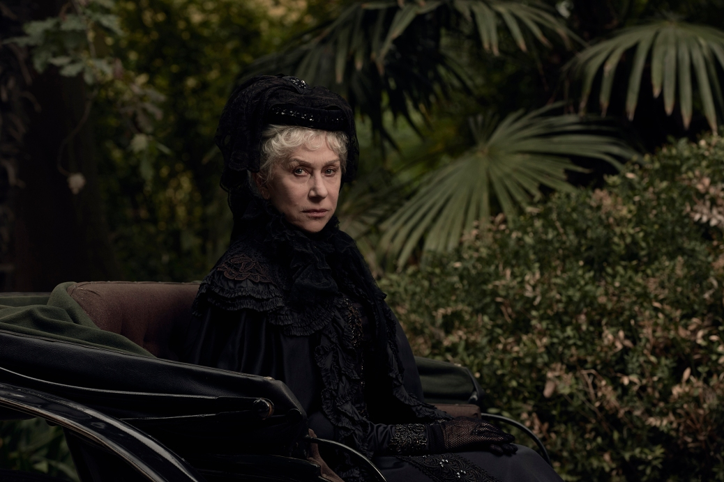 winchester-movie-review-2018-helen-mirren