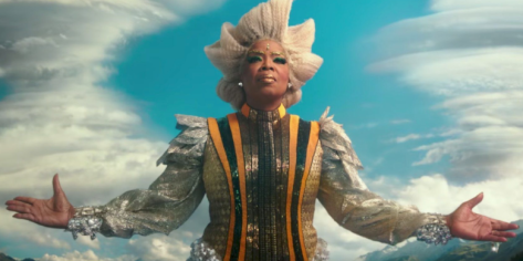 oprah-winfrey-2018-a-wrinkle-in-time-movie-review