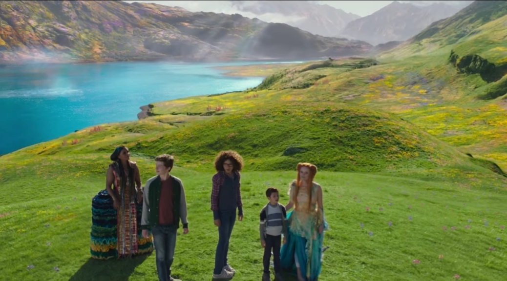 disney-2018-a-wrinkle-in-time-ava-duvernay-movie-review