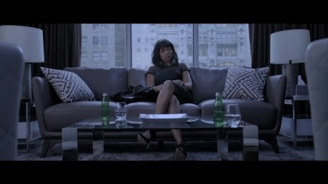tyler-perrys-acrimony-2018-movie-review