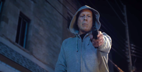 bruce-willis-2018-death-wish-remake-movie-review-Eli-Roth