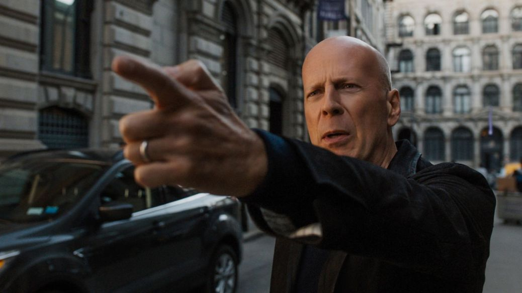 bruce-willis-death-wish-2018-movie-review-remake