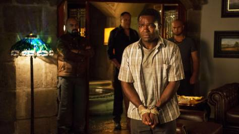 gringo-movie-review-2018