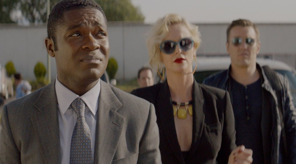 2018-gringo-movie-david-oyelowo-review