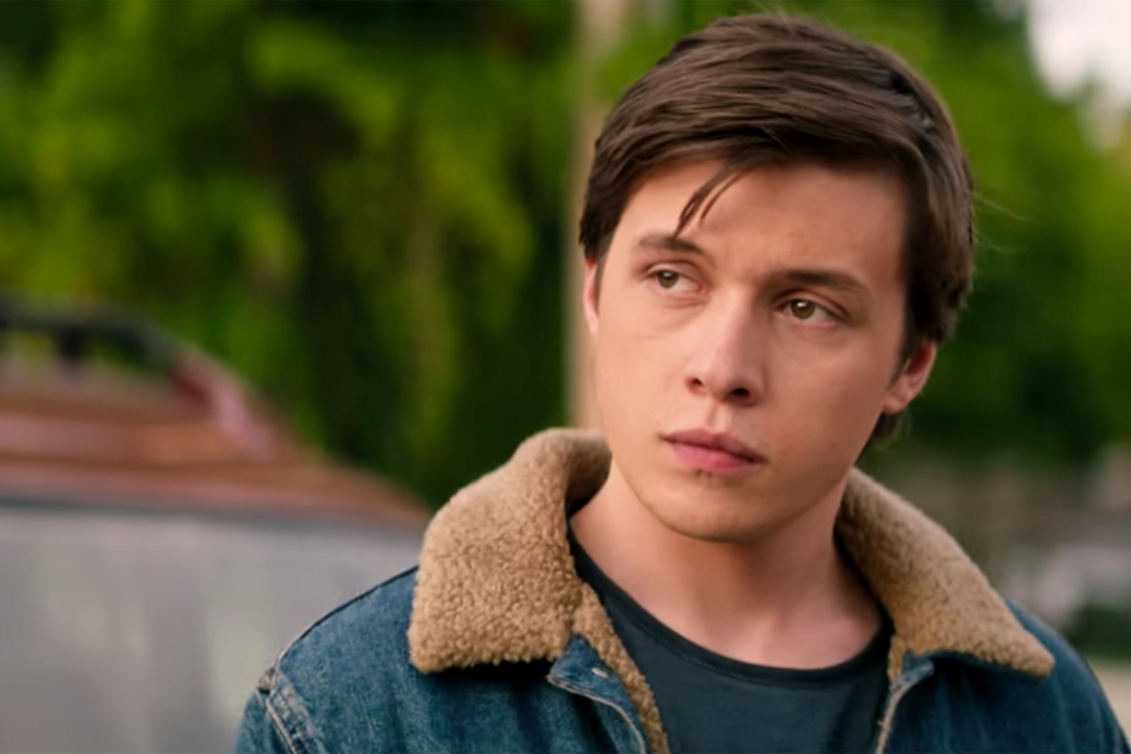 love-simon-movie-review-2018