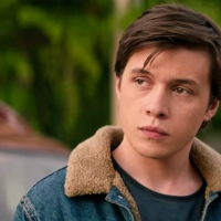 Love, Simon (2018) Movie Review