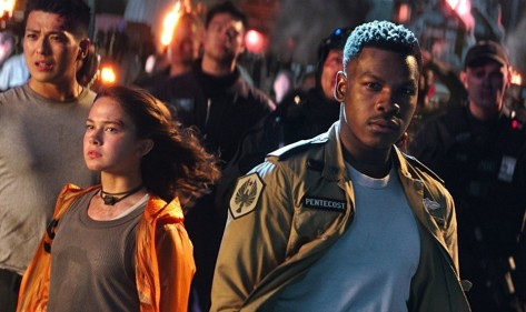 2018-pacific-rim-uprising-movie-review-john-boyega