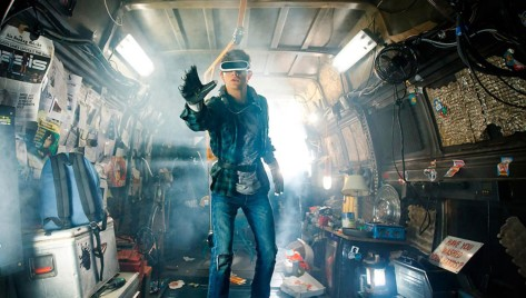 2018-ready-player-one-movie-review-steven-spielberg