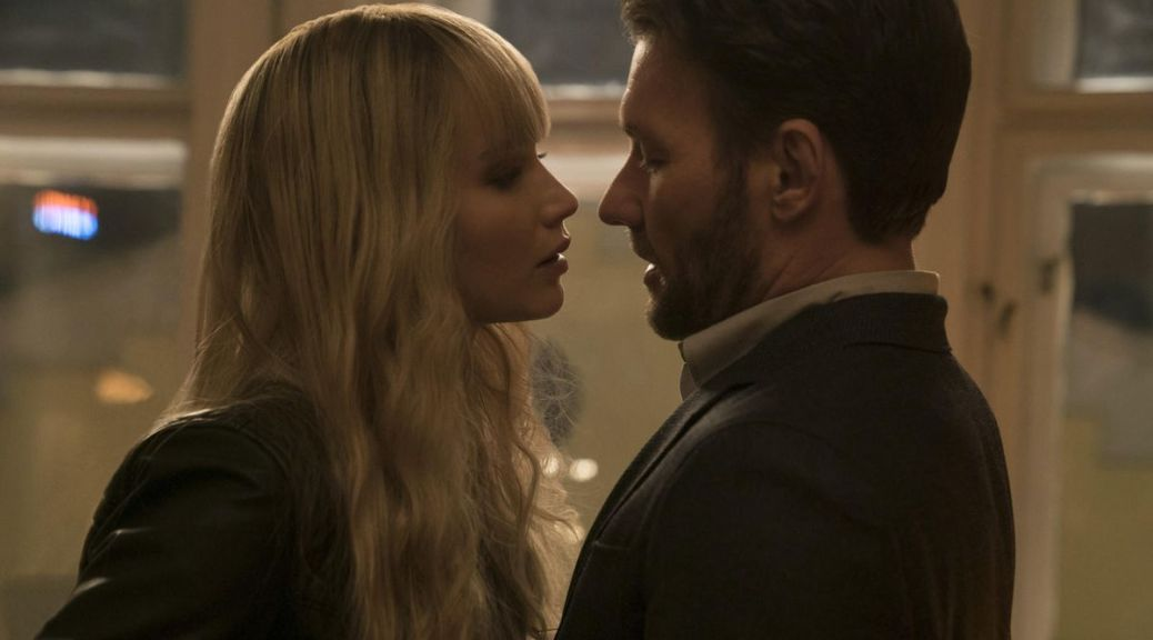 red-sparrow-movie-review-2018