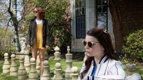 2018-movie-review-thoroughbreds-olivia-cooke-anya-taylor-joy