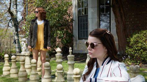 2018-movie-review-thoroughbreds-olivia-cooke-anya-taylor-joy
