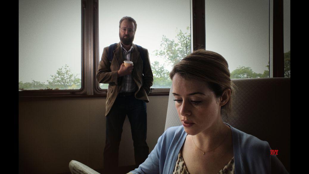 unsane-2018-movie-review