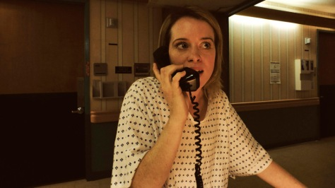 movie-review-2018-unsane-steven-soderbergh-thriller