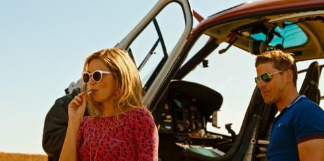 revenge-2018-movie-review-matilda-lutz-coralie-fargeat