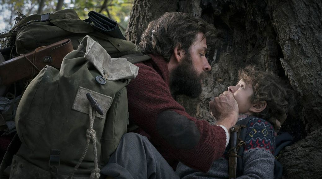 a-quiet-place-2018-movie-review-horror-thriller-john-krasinski