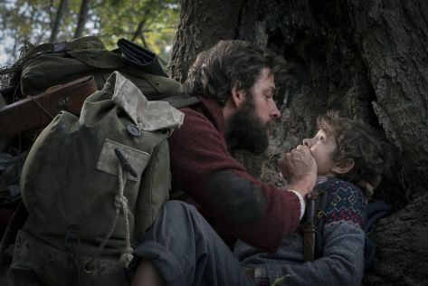 a-quiet-place-2018-movie-review-horror-thriller-john-krasinski