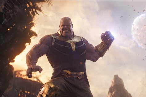 ending-analysis-avengers-infinity-war-2018-thanos