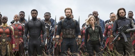 2018-marvel-avengers-infinity-war-movie-review-chadwick-boseman-scarlett-johansson