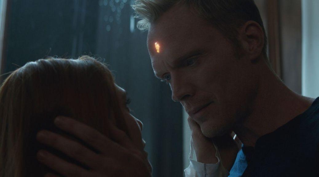 avengers-infinity-war-ending-explained-2018