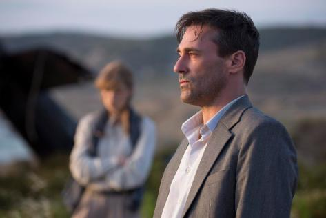 movie-review-beirut-2018-jon-hamm-rosamund-pike
